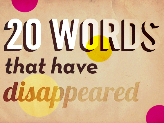 20-words-disappeared