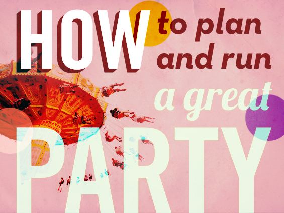 howto-greatparty