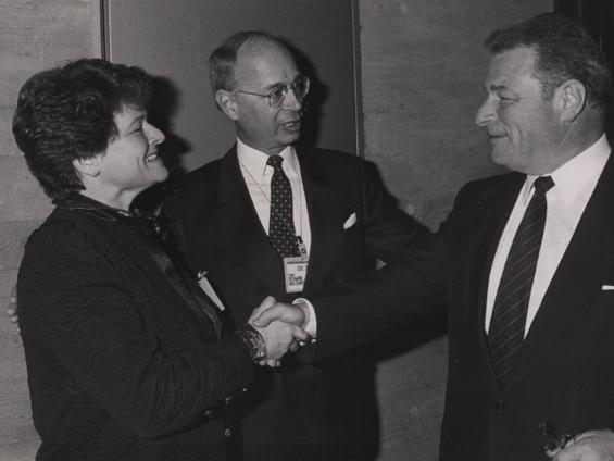 Gro_Harlem_Brundtland,_World_Economic_Forum_1989