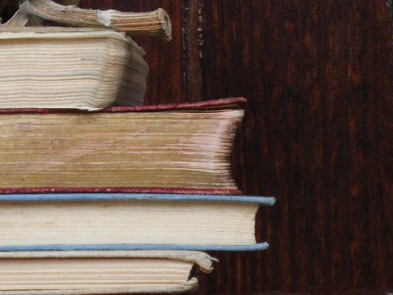 Colour-Palette_PORTRAIT-books-3