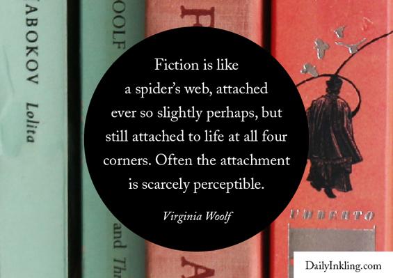 DailyInkling.com-quote_A4s_fiction2