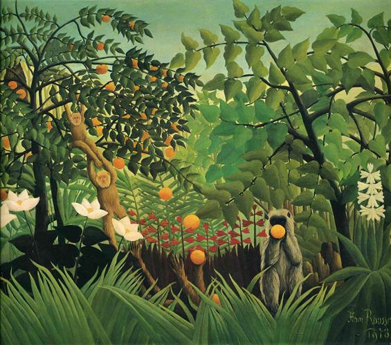 exotic-landscape-1910