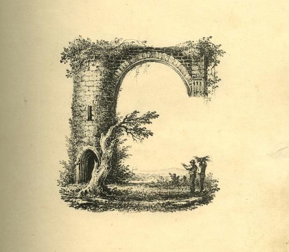 Landscape_alphabet